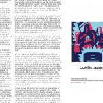 Ilustración Prensa (Los Detalles)