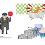 Ilustración Publicitaria