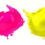 colores-cmyk