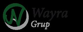 Grup Wayra