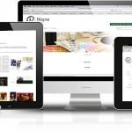 web diseño