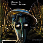 El paseo de Buster Keaton